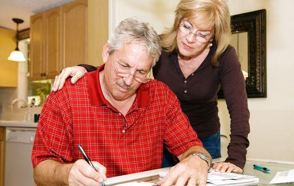 Beskatning af ejerboliger (ejendomsværdiskat og grundskyld)