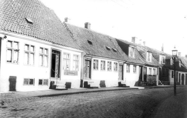 facebook hvid køn i Odense
